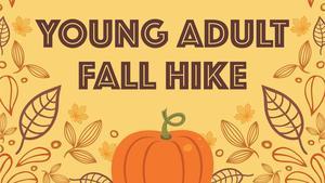 fall hike web 2.jpg