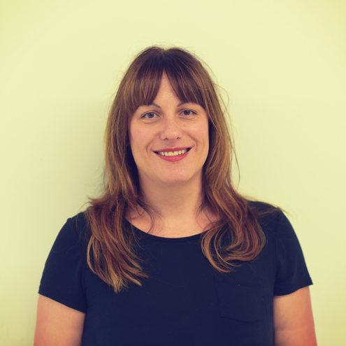 Carol Buhler's Profile Photo