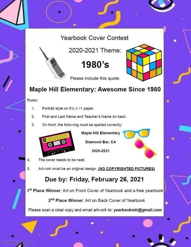 Yearbook Contest.JPG