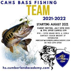 CAH Bass Team Meeting (1).jpg