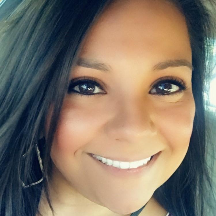 Krystal Cortez's Profile Photo