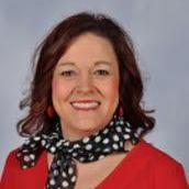 Tracey Bailey's Profile Photo