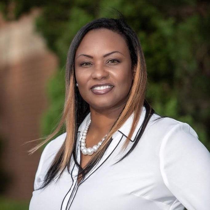 Oatanisha Dawson's Profile Photo