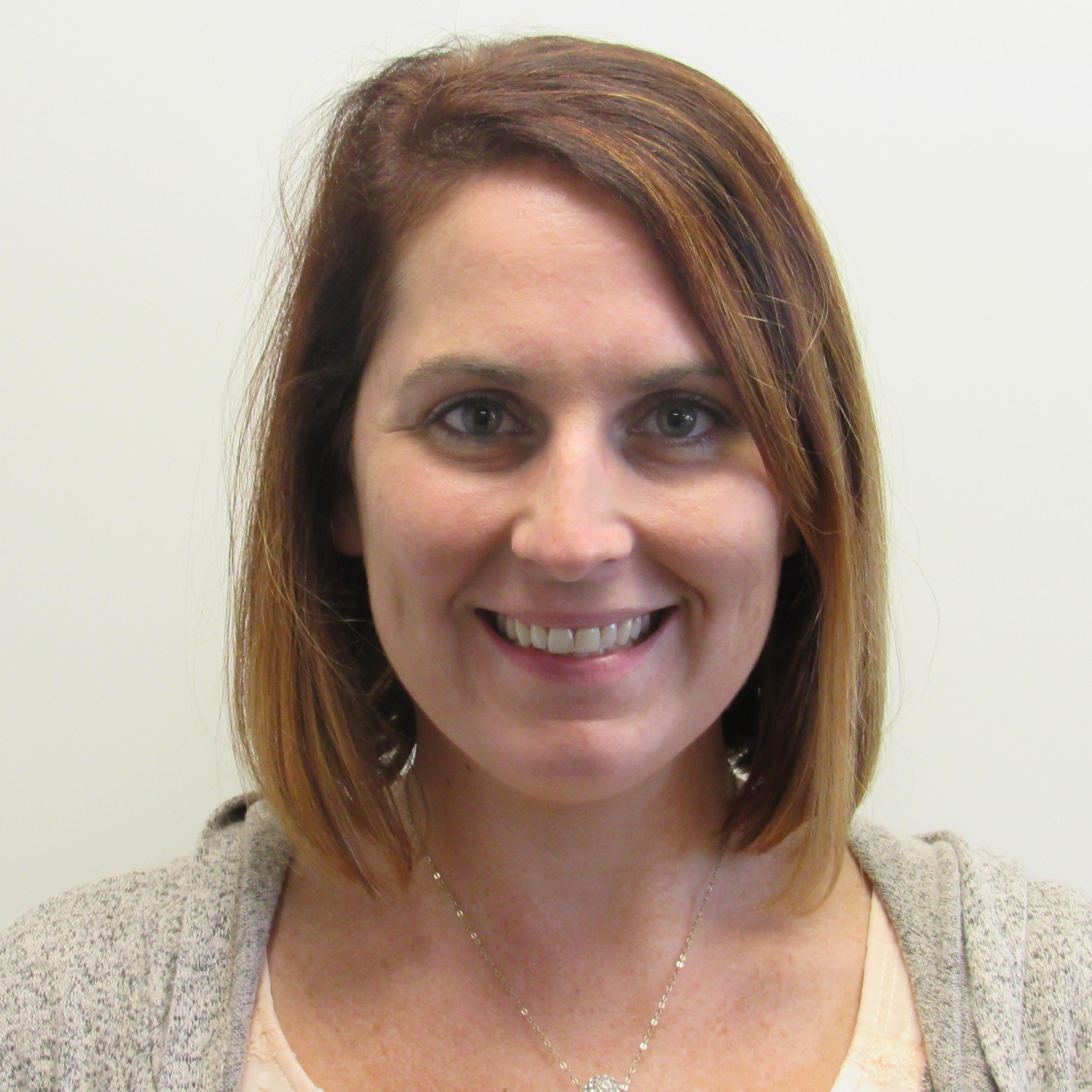 Michelle Prendergast's Profile Photo