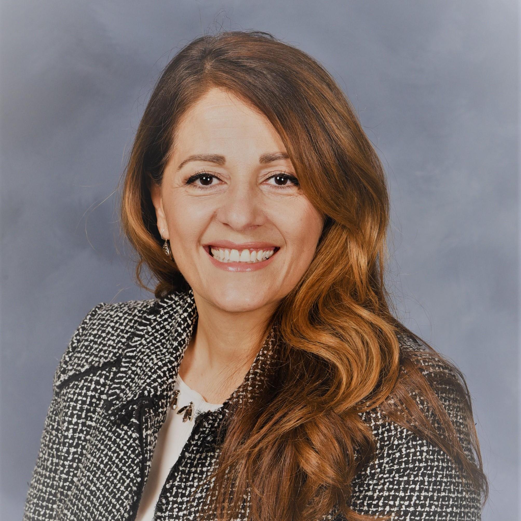 Mays Kakish's Profile Photo