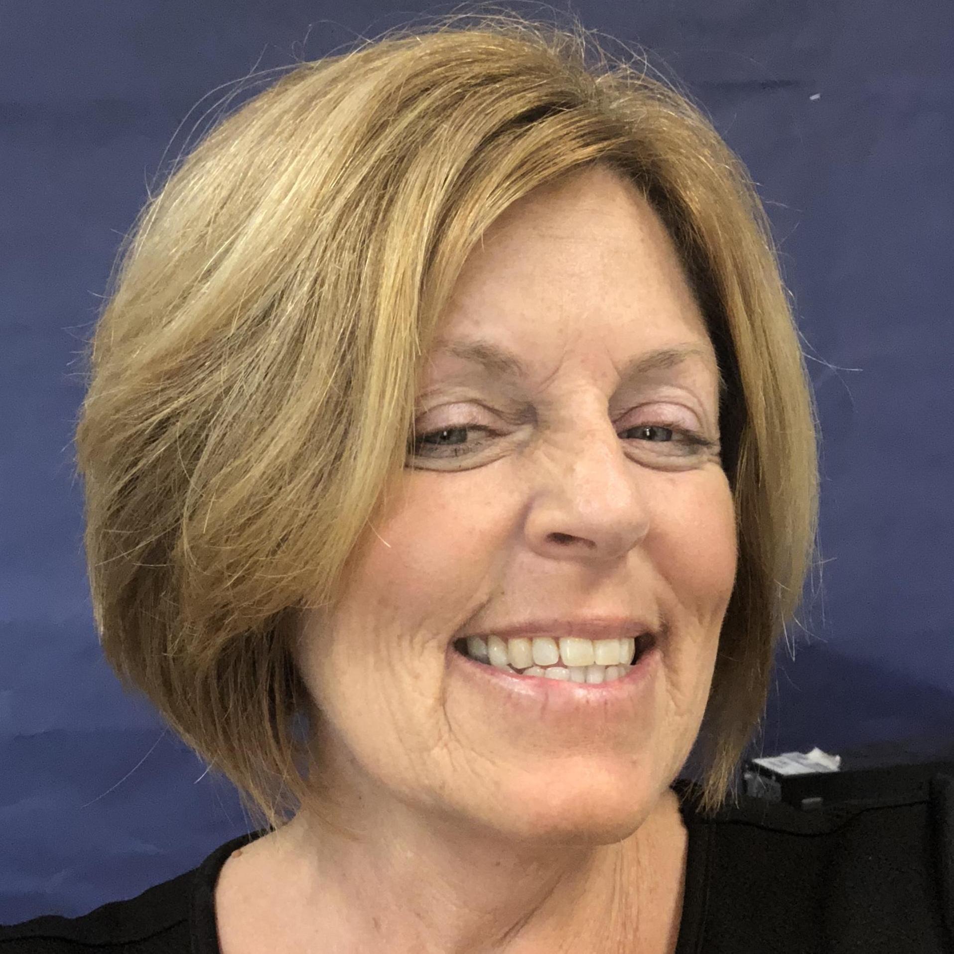 Lisa McKee's Profile Photo