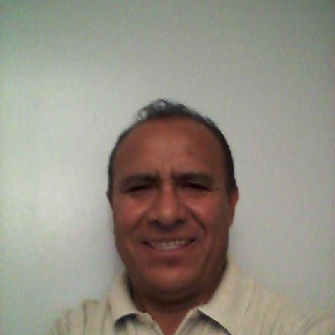 J. Quintero's Profile Photo