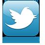penn hills school district twitter