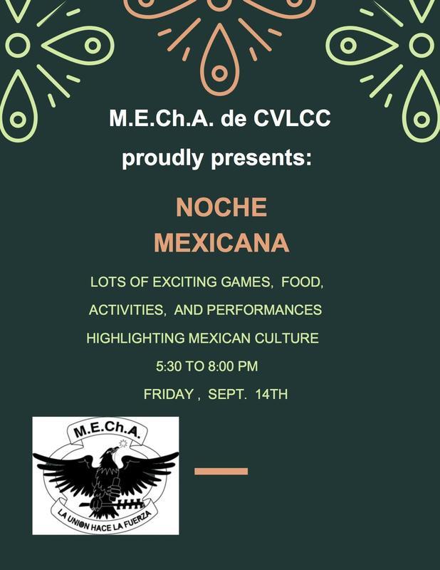 Noche Mexicana English (1).jpg