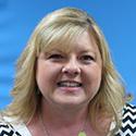 Annette Wolverton