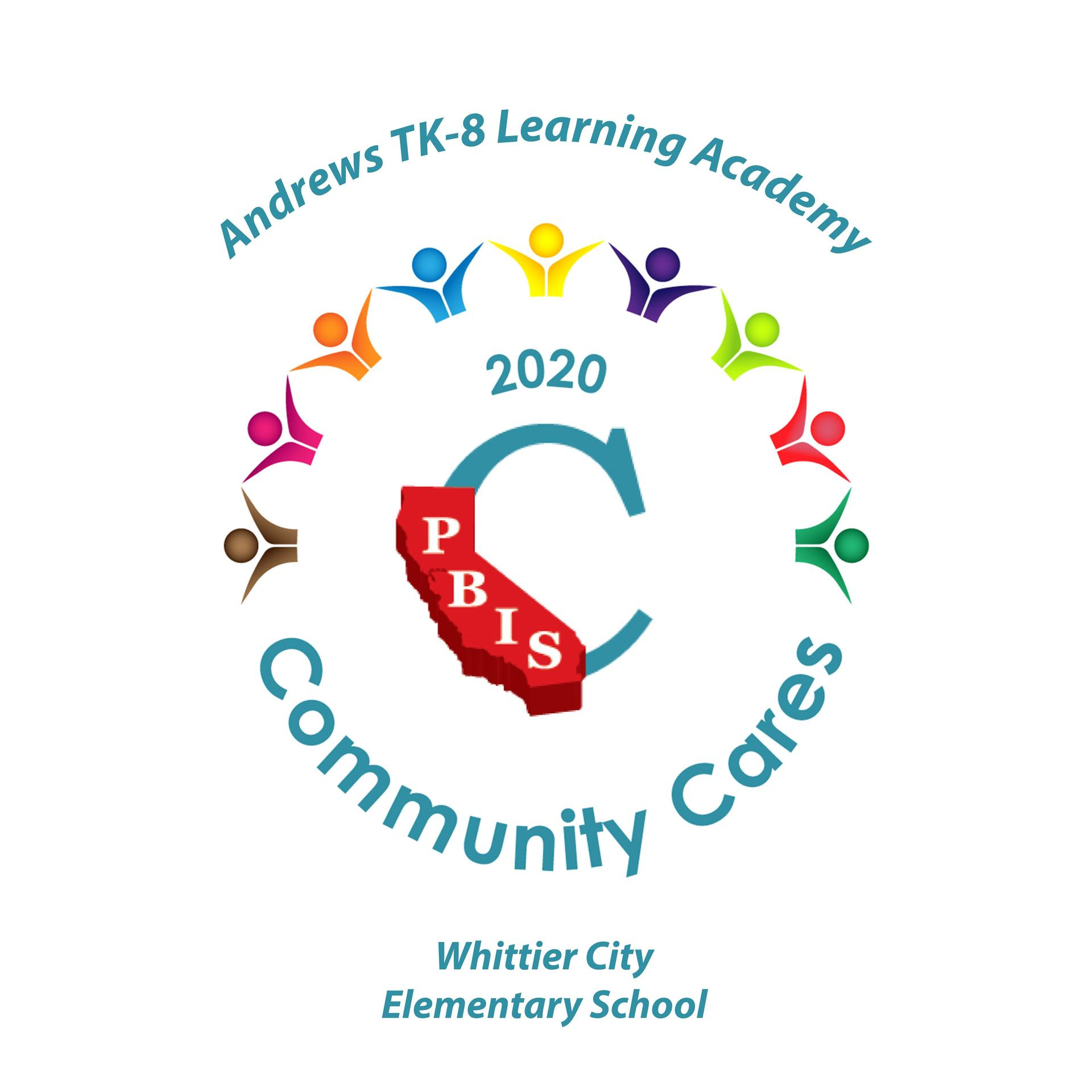 Andrews Tk-8 Learning Academy