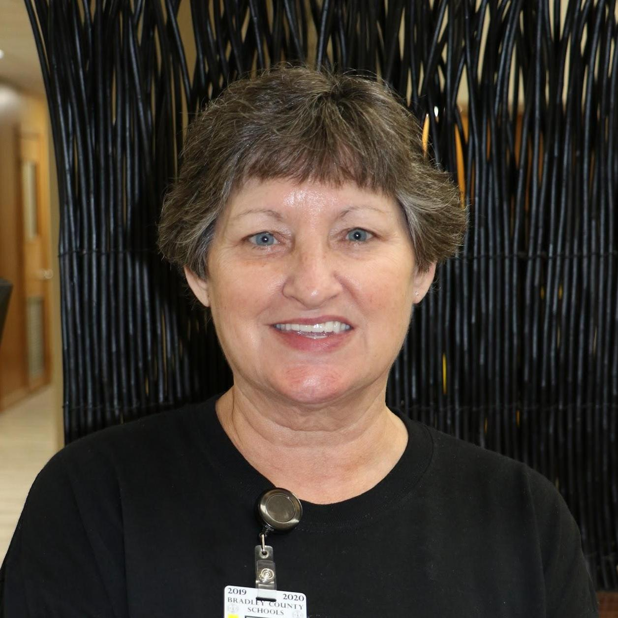 Linda Stidham's Profile Photo