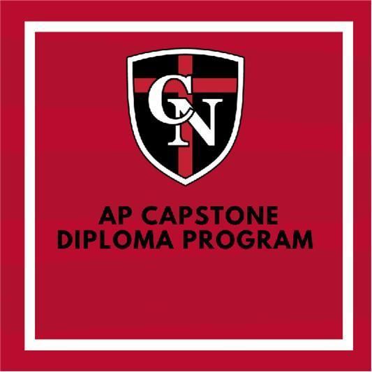 AP Capstone Image