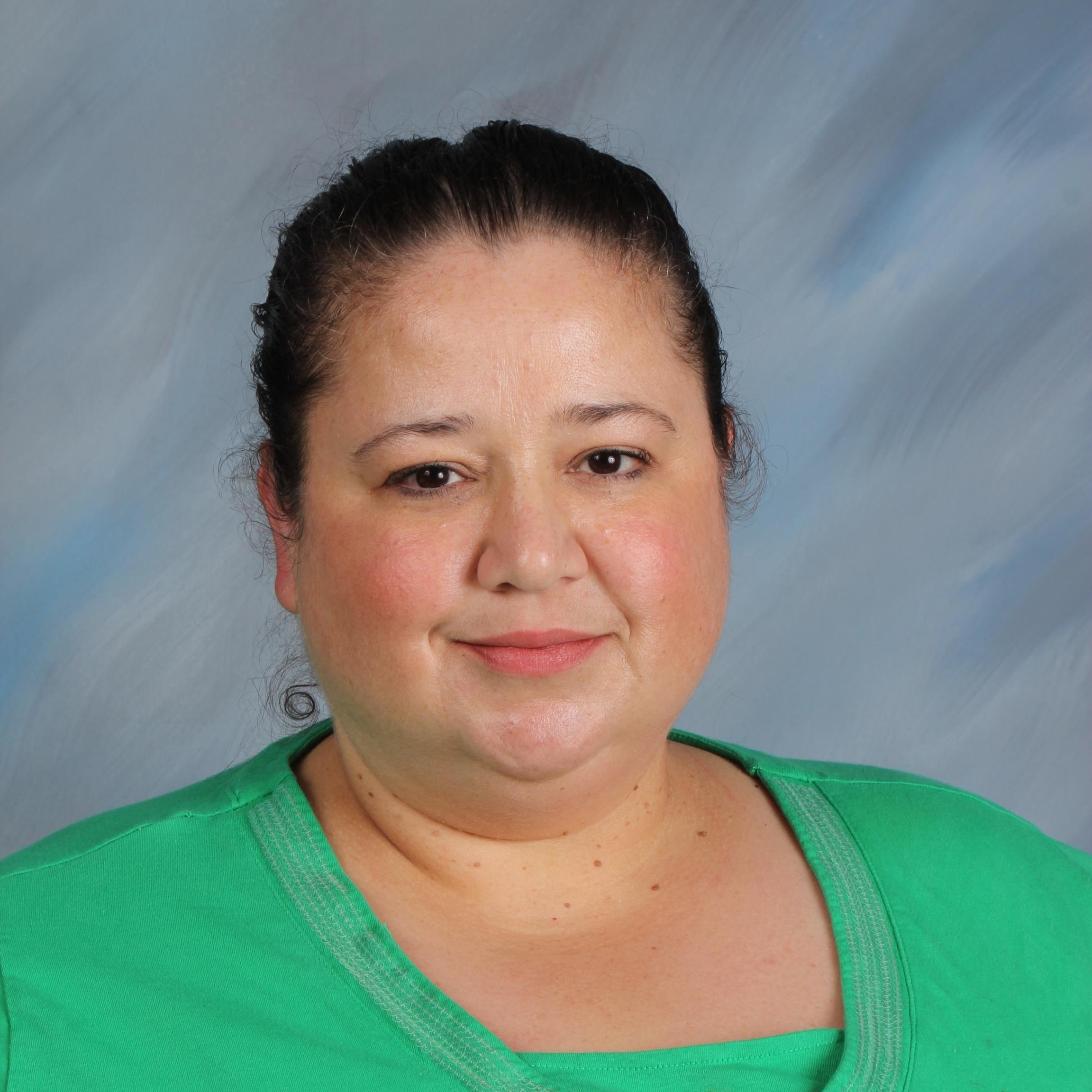 Ashley Klein's Profile Photo