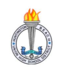 HBUHSD logo