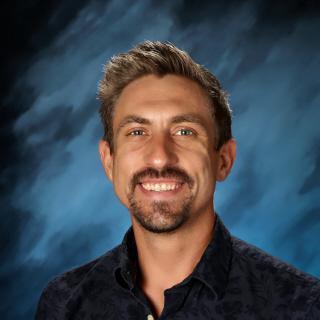 Erik McKay's Profile Photo