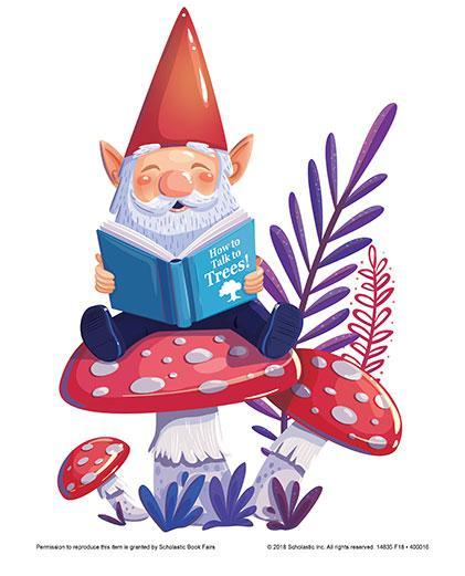 400016_LG_enchanted_forest_clip_art_gnome_toadstool.jpg