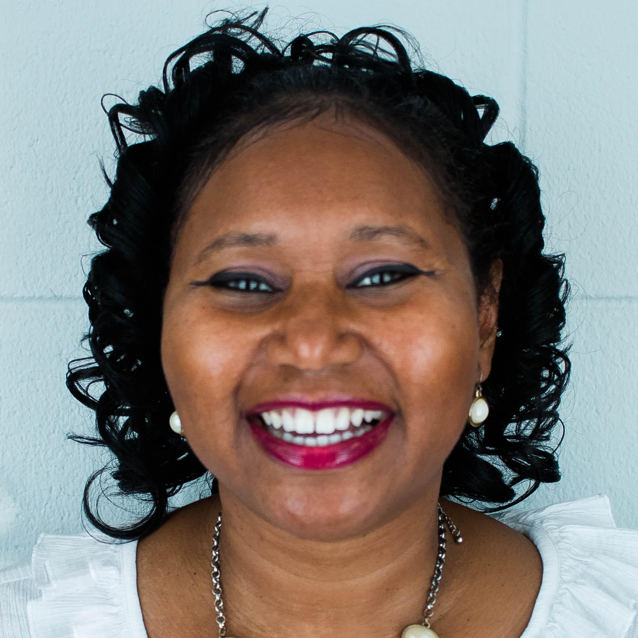 Divitta Walker-LeNoir's Profile Photo