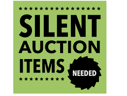 Silent Auction Donations Needed for Gala Featured Photo