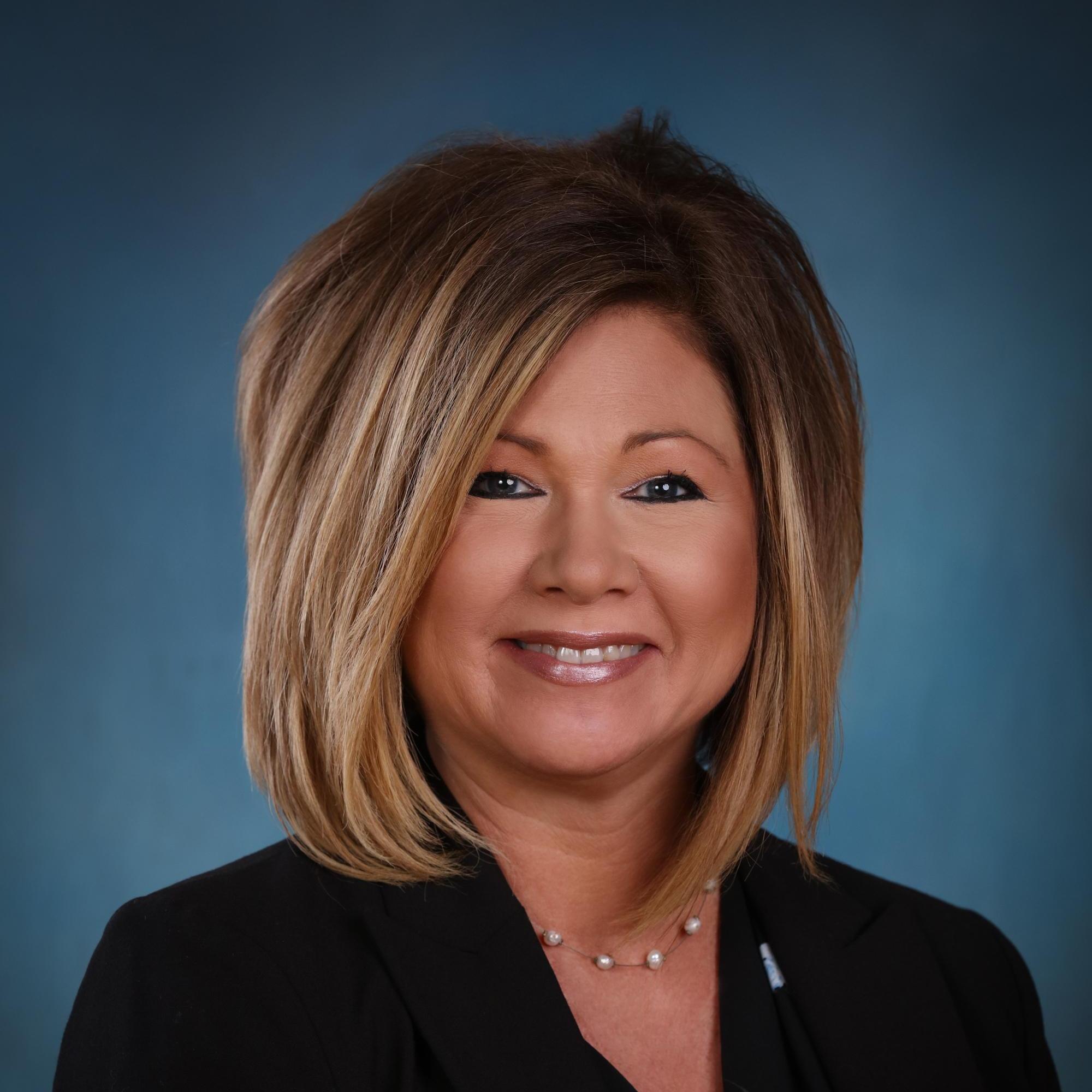 Tricia Mitchell's Profile Photo