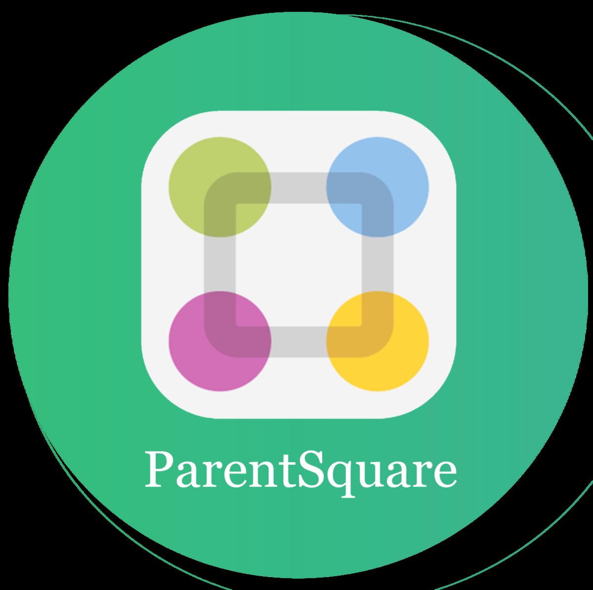 parent square