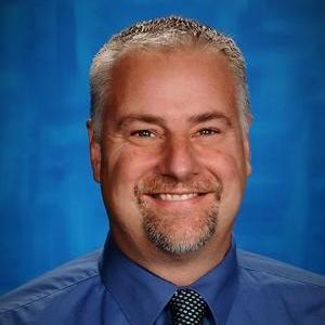 Michael Stark's Profile Photo