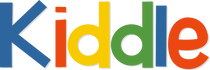Kiddle.Co Website