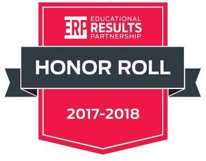 2018-Honor-Roll-Logo-main.jpg