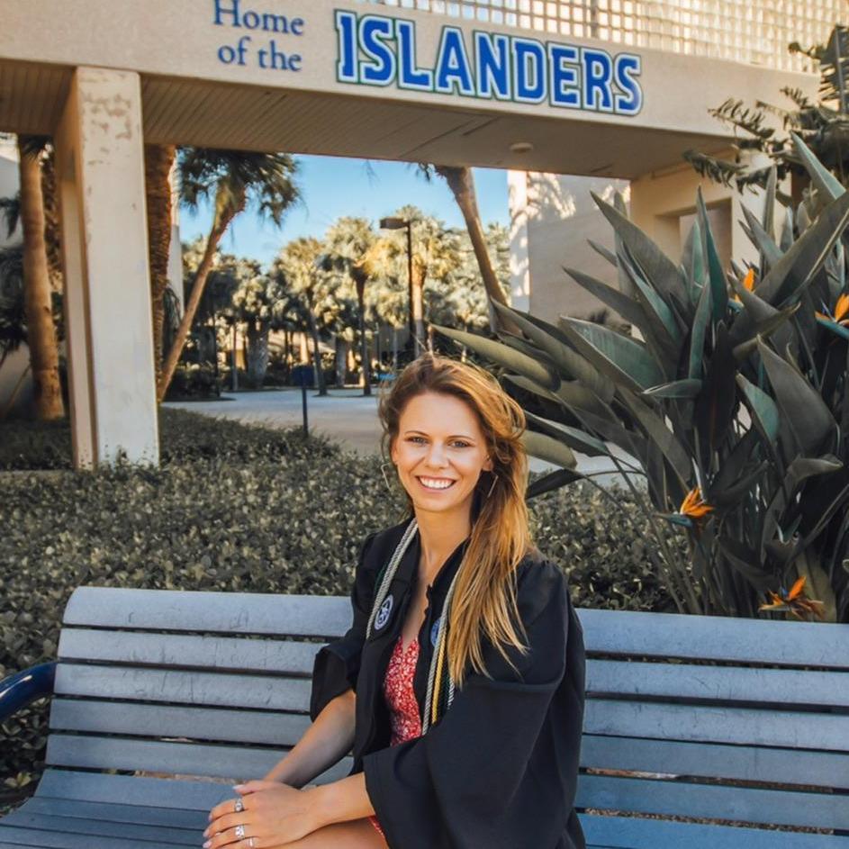 Susan McGuire's Profile Photo