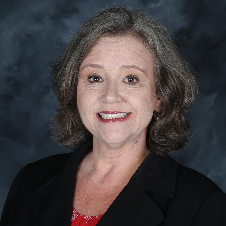 Sandra Sloan's Profile Photo
