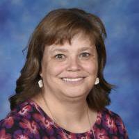 Cynthia Meyer's Profile Photo
