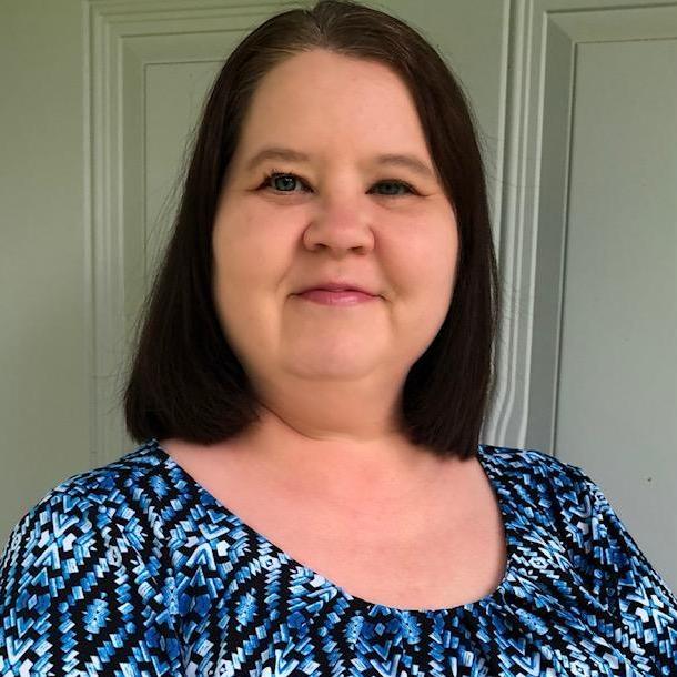 Melissa Barton's Profile Photo