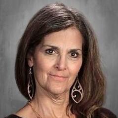 Sandra McAdams's Profile Photo