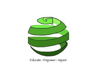 Climate Change logo.jpg