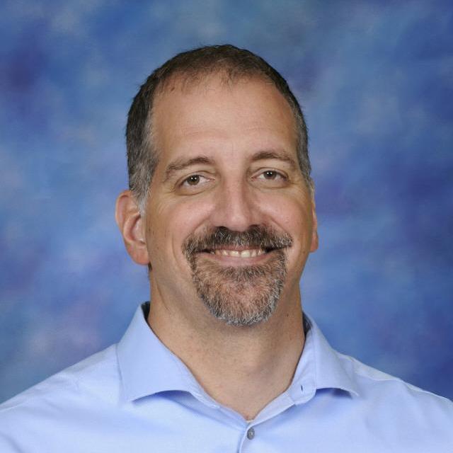Steve Colella's Profile Photo