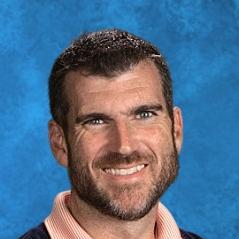 Brett Herron's Profile Photo