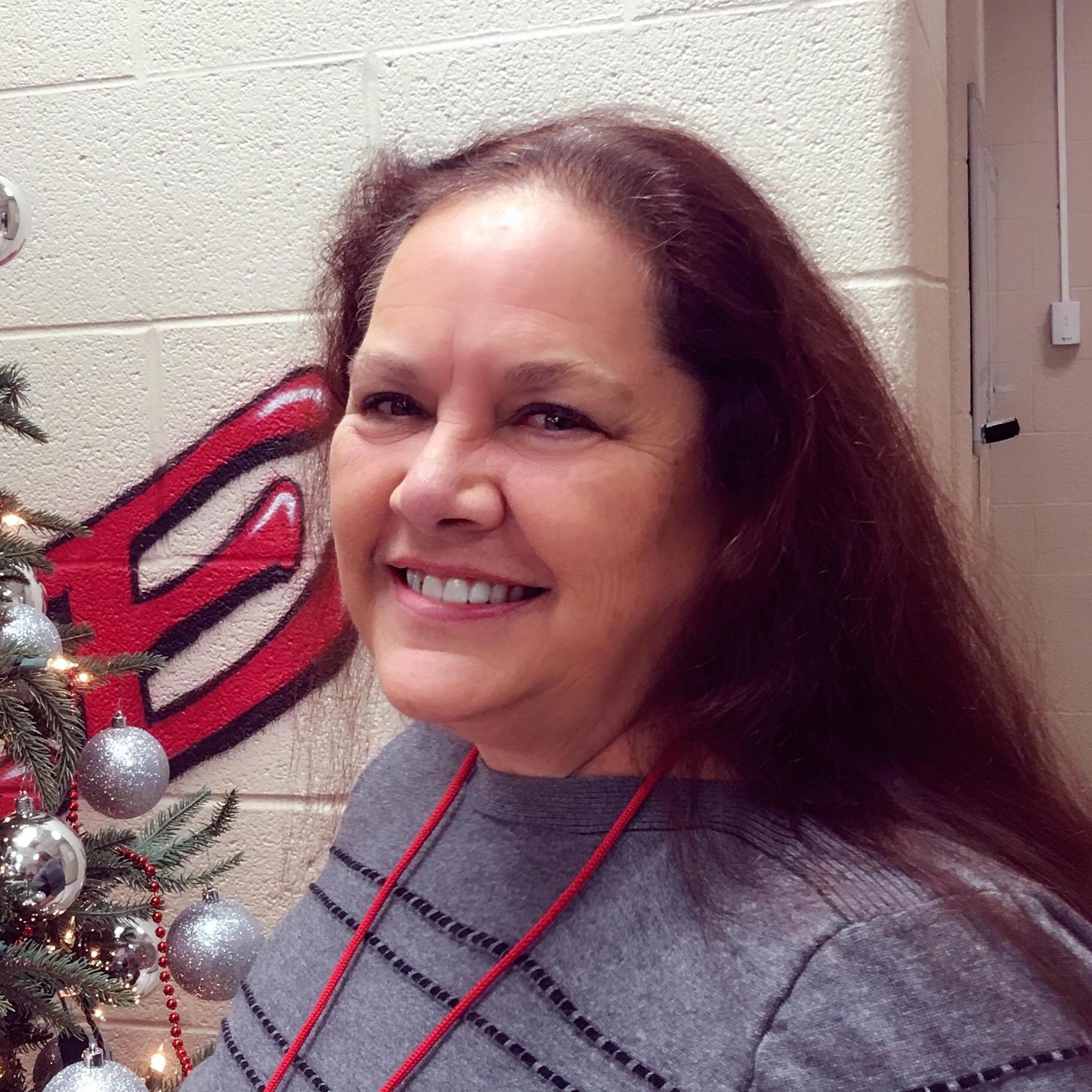 Brenda Hite's Profile Photo