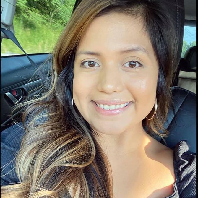 Shally Mendez's Profile Photo