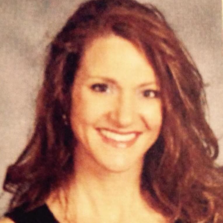 Tamatha Rockey's Profile Photo