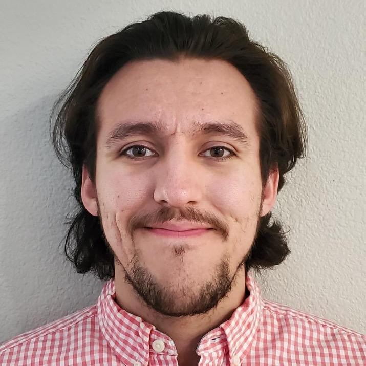 Luis Lara's Profile Photo