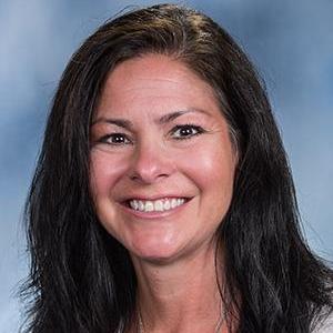 Kelly Palumbo's Profile Photo