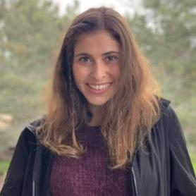 Catherine Shaba's Profile Photo