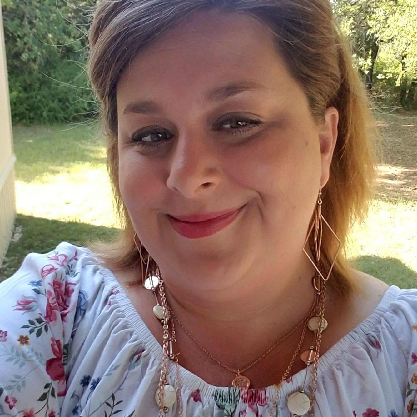 Anita Paul's Profile Photo