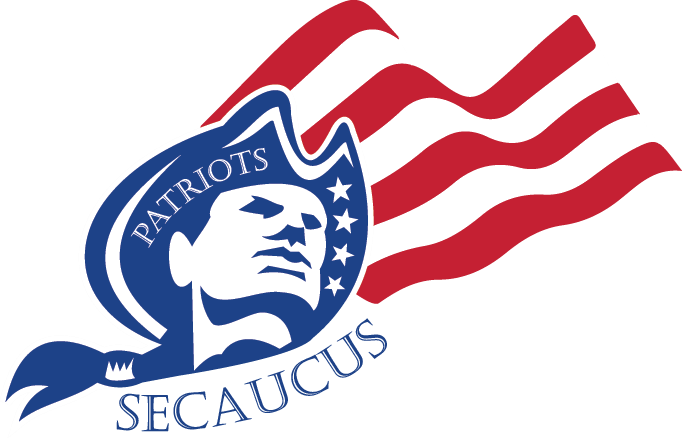 Patriot Logo (2)