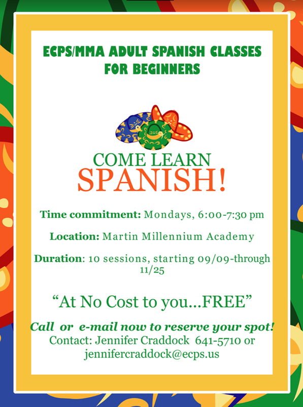 Adult Spanish Class Sept 2019.png