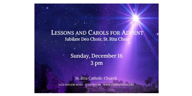 Join Us This Sunday! Thumbnail Image