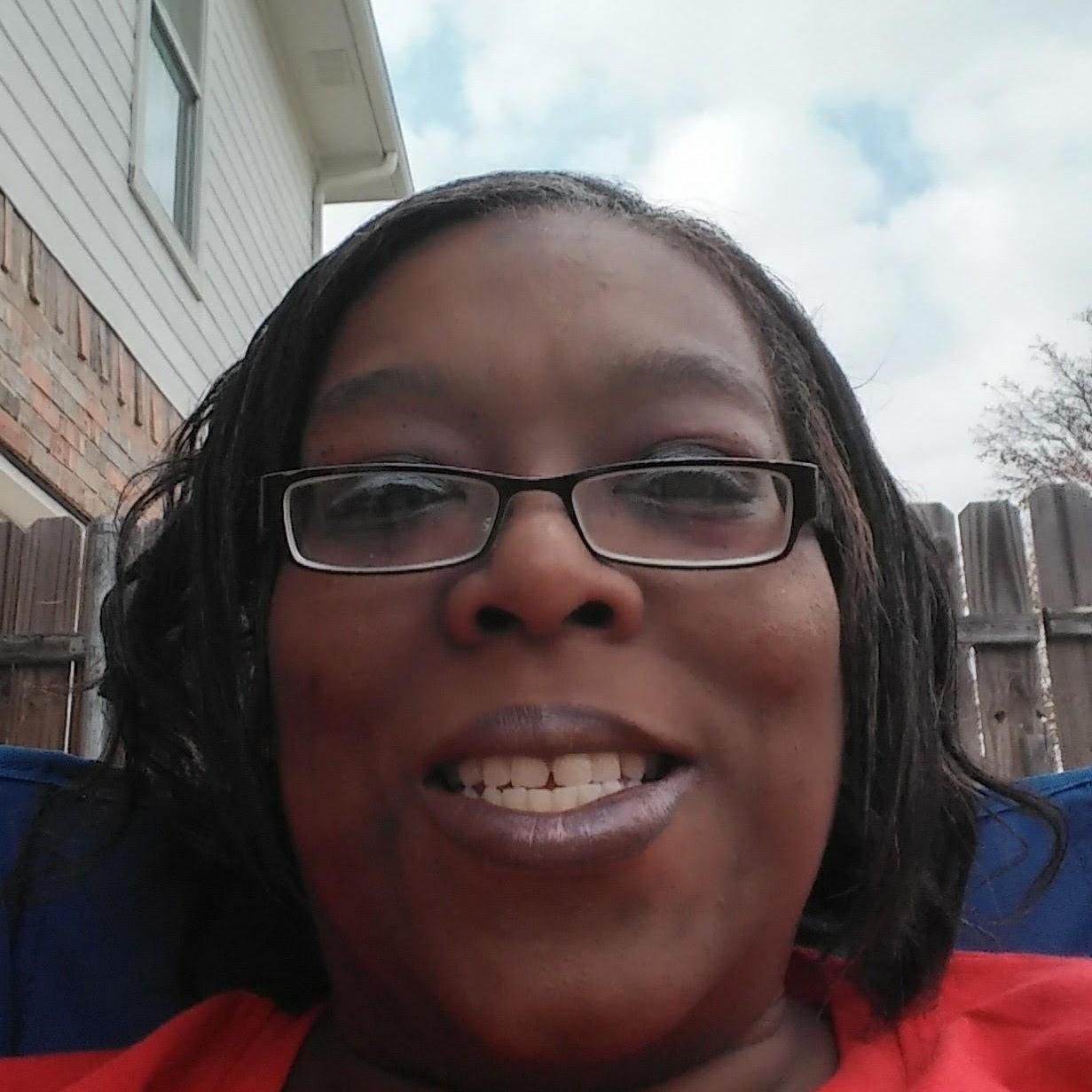 Venice Williams's Profile Photo