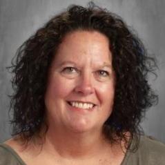 Penny Siettmann's Profile Photo
