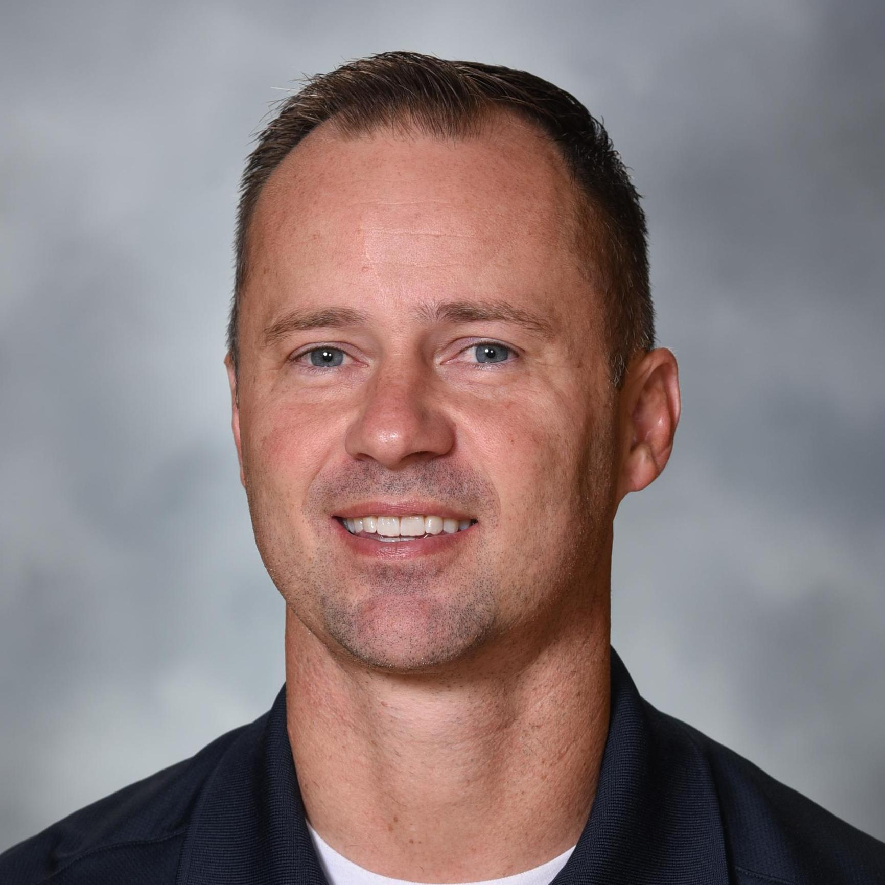 William Hamilton's Profile Photo