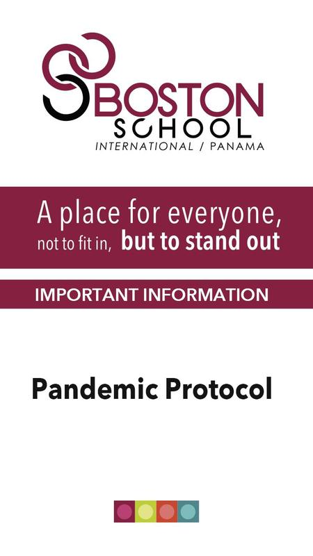 Pandemic Protocols Featured Photo
